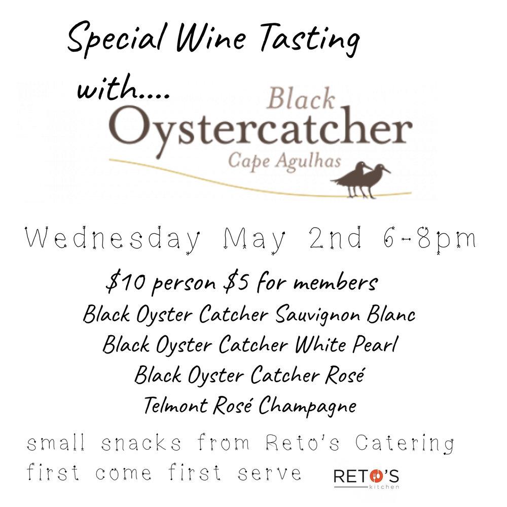 oystercatcher 5.2.jpg