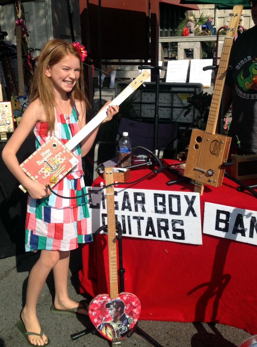 Ivy with guitar.jpg