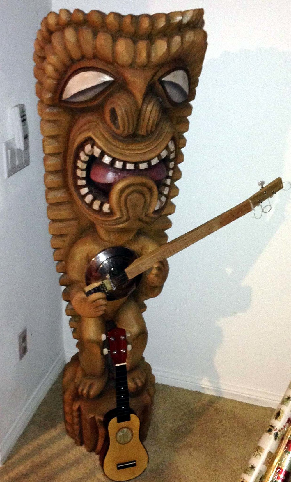 Tiki Slide Neck 3 string.jpg