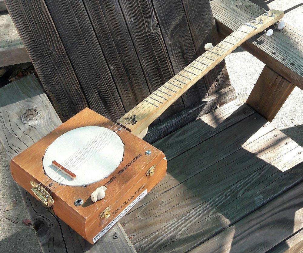 Banjo tambourine Greg's.jpg