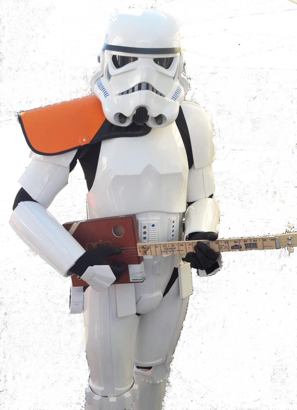 Stormtrooper workingonr copy.jpg