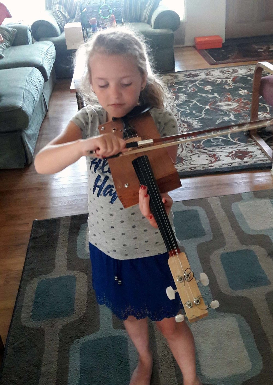 Violin Mo.jpg
