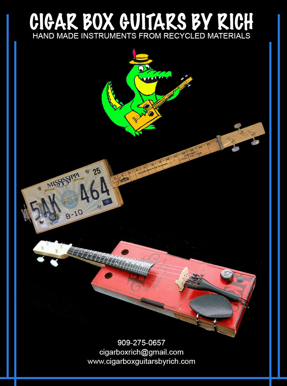 cigar box guitars ad.jpg