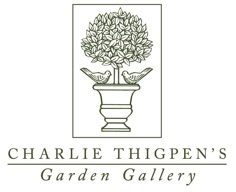 Garden Design, Supplies & Shop in Birmingham | Charlie Thigpen's