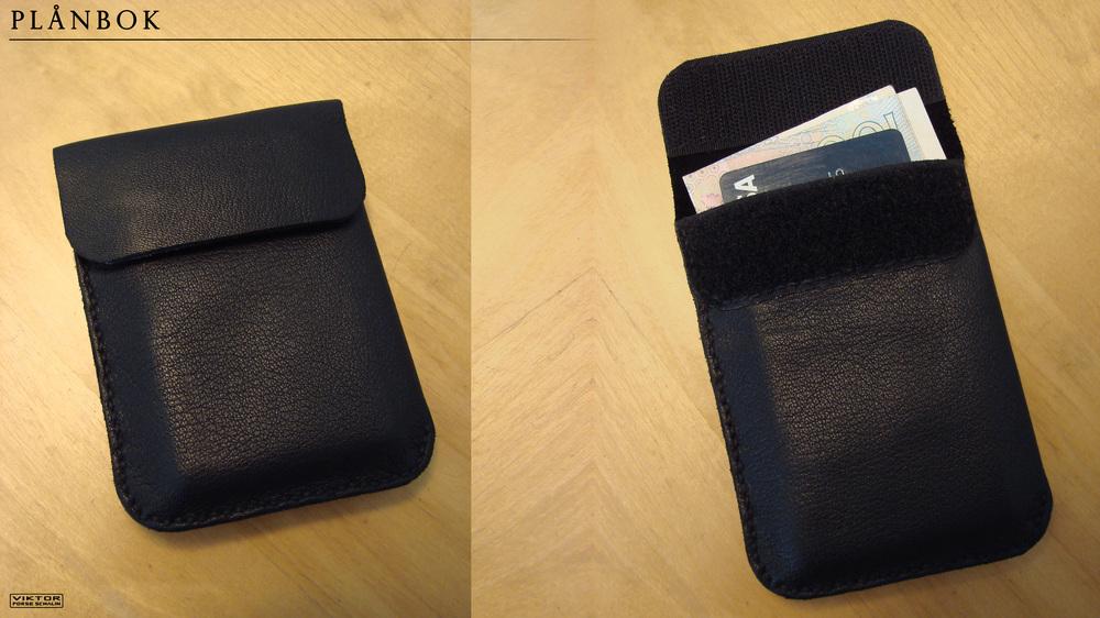 Plånbok.jpg