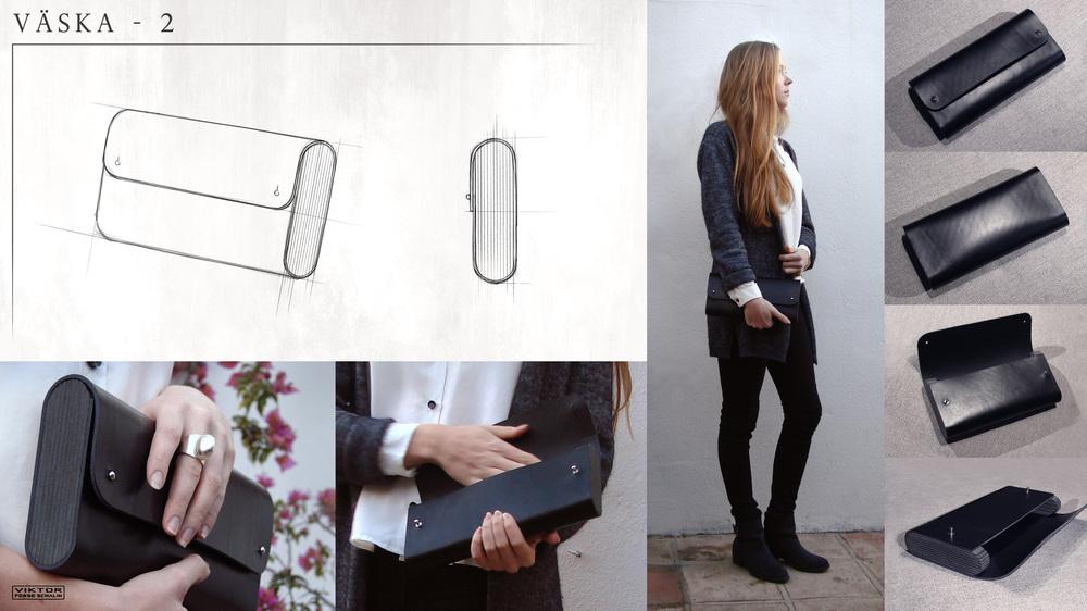 Väska - 2.jpg
