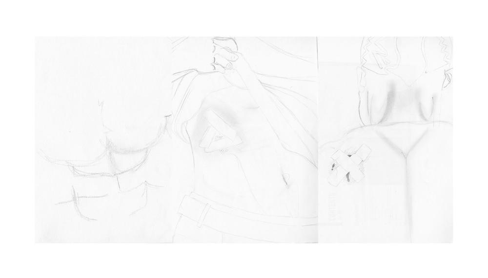 FineArts_Graphite.jpg