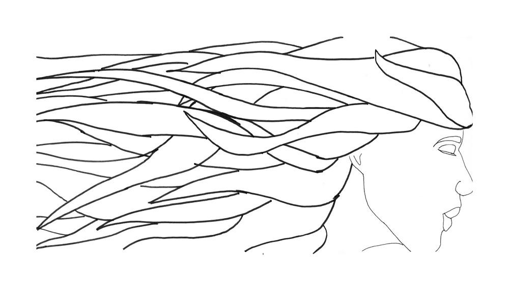 FineArts_Ink.jpg