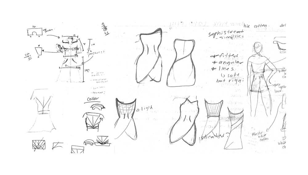 FineArts_FashionDesign4.jpg
