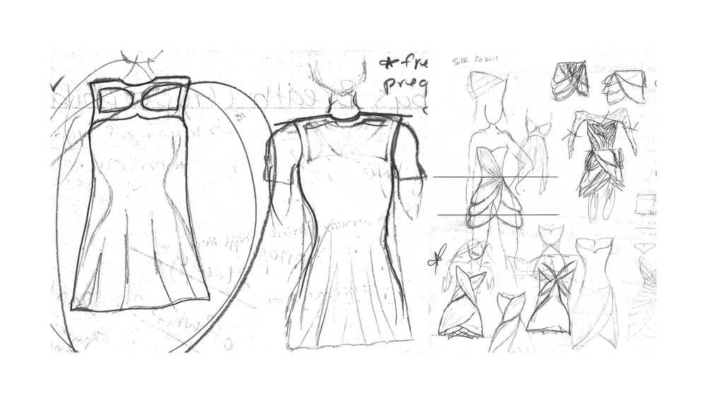 FineArts_FashionDesign3.jpg