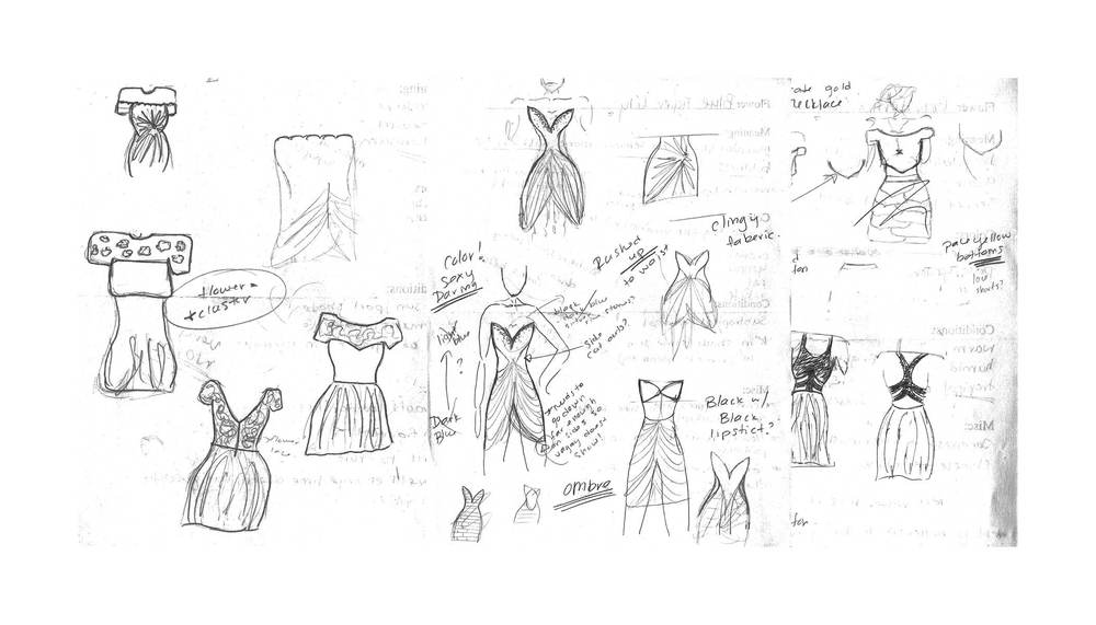 FineArts_FashionDesign5.jpg