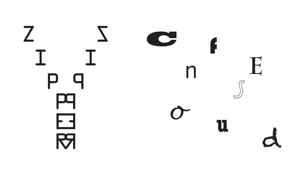 DigitalArt_Typography2.jpg