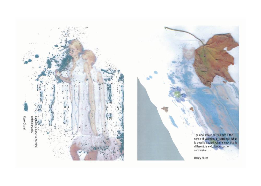 Composition_Distortion7.jpg