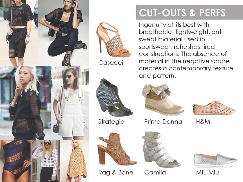 SS 2016 Trend Report_Page_07.jpg