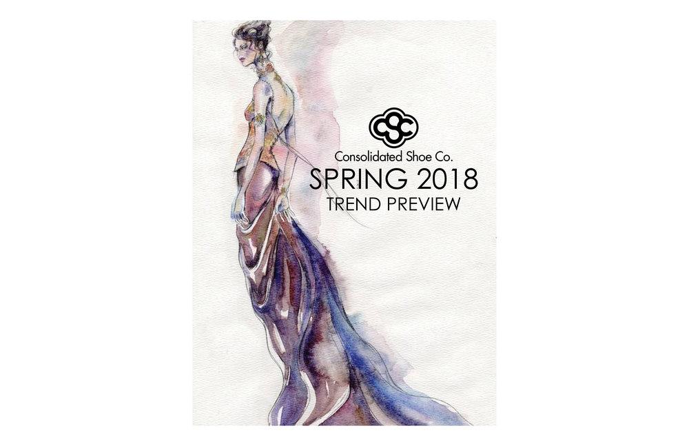 SS18 Trend Prez 15.jpg