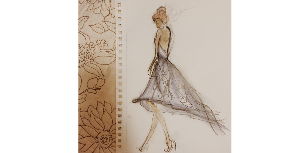 Fashion Sketches3.jpg
