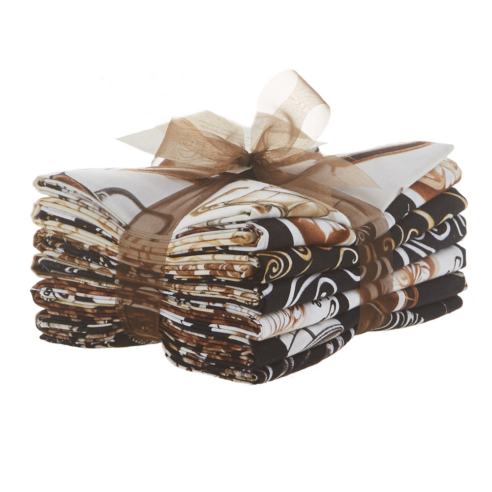 Expresso Yourself Fat Quarter Bundle.jpg