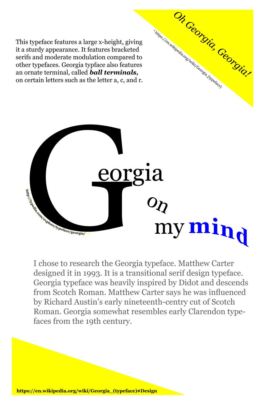 Typographic Poster.jpg