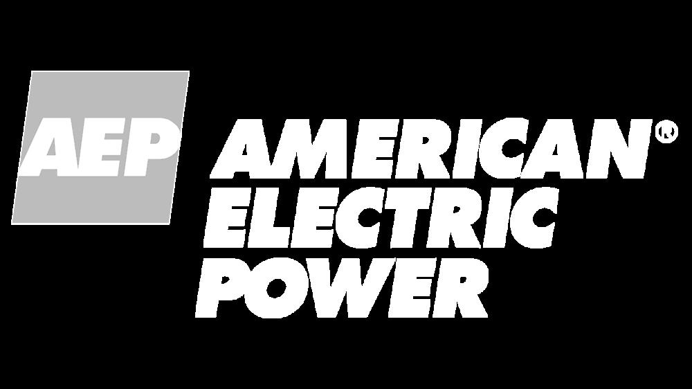 AEP-logo-white.png