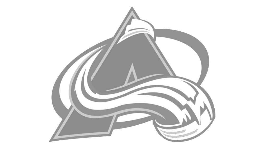 Colorado-Avalanche-white-logo.png