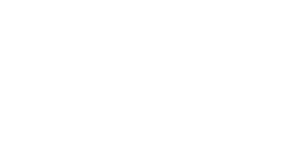 Columbus-Dispatch-white-logo.png