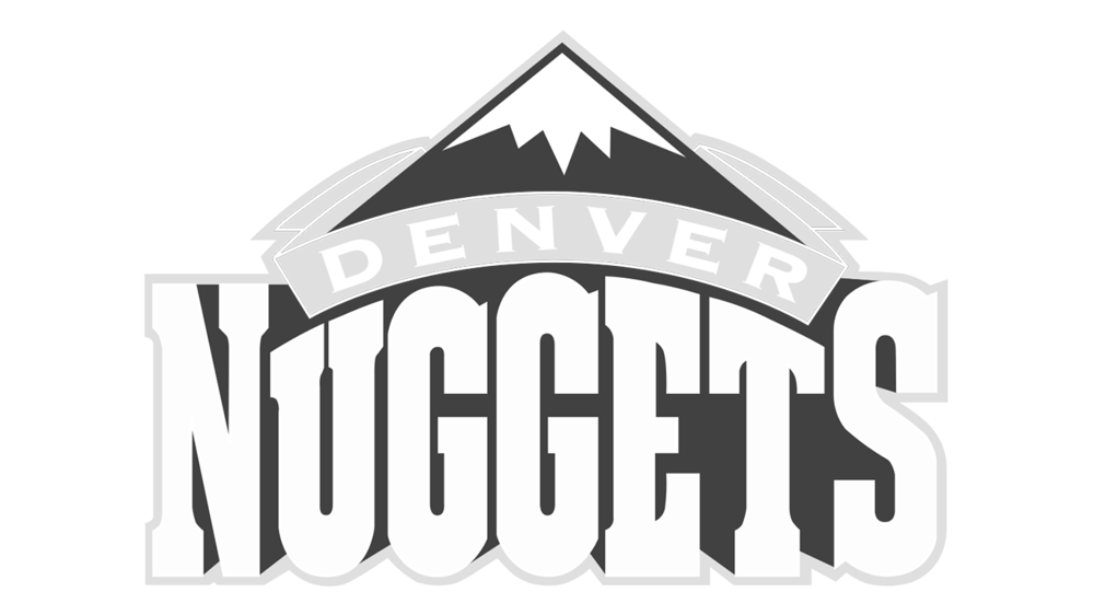 Denver-Nuggets-white-logo.png
