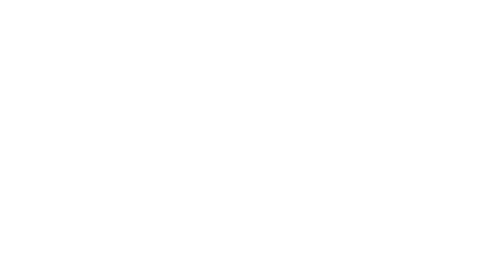 Diamond-Cellar-logo-white.png