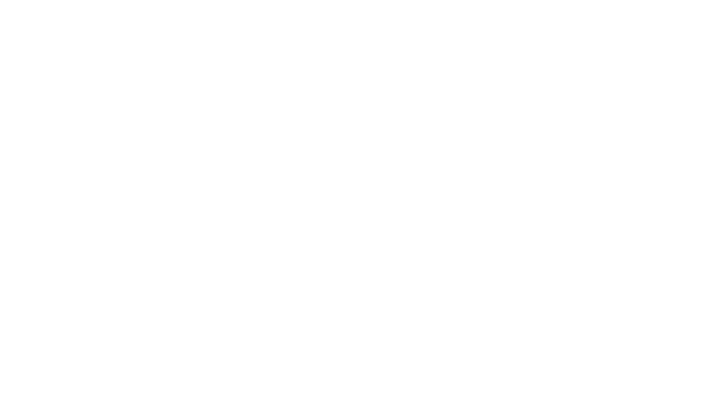 Experience-Columbus-white-logo.png