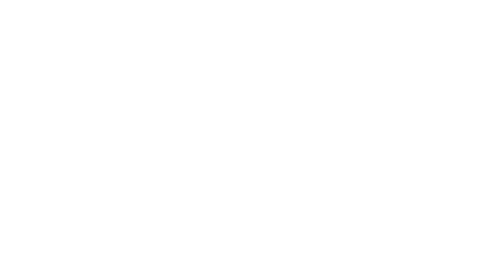 Germain-white-logo.png