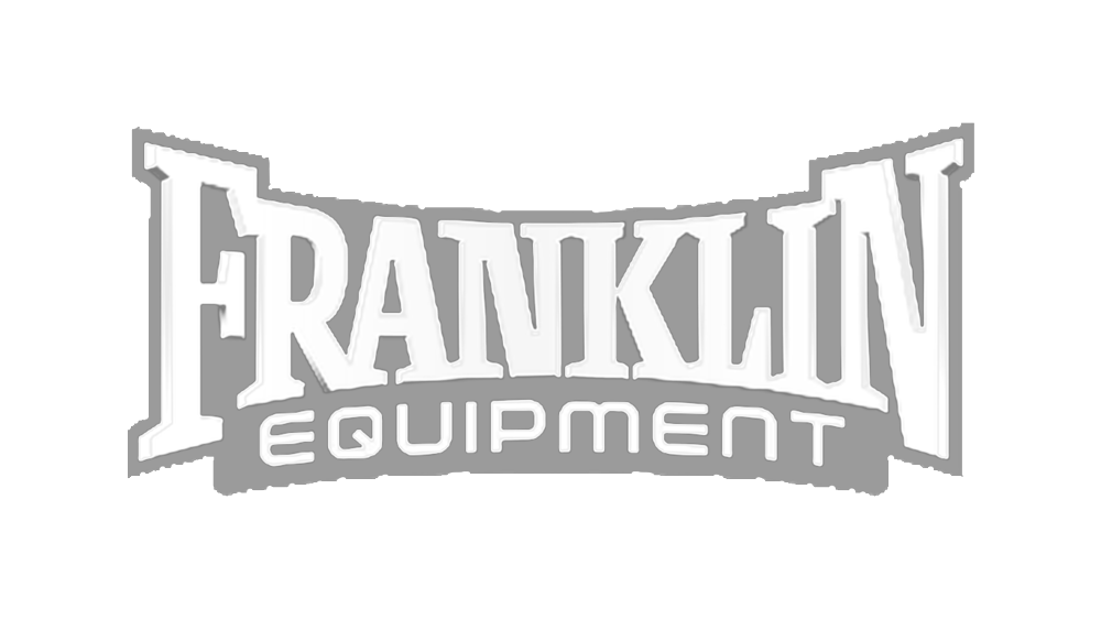 Franklin-Equipment-white-logo.png