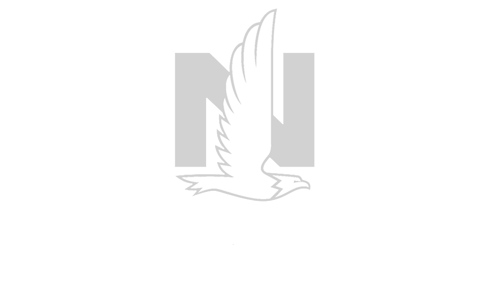 Nationwide-white-logo.png