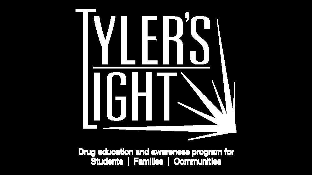 TylersLight-white-logo.png