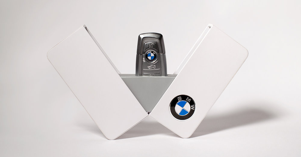 BMW-Welcome-Kit_1200x628_1.jpg