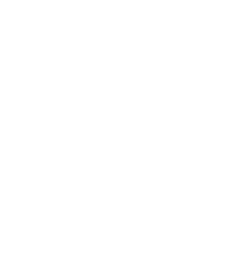 MainePowerExpressLogo-Stacked-White.png