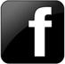 fabebook3.jpg