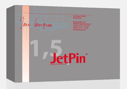 jetpin15.png