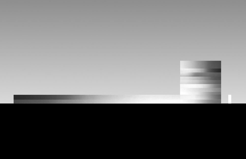 sugimoto-facade1.jpg