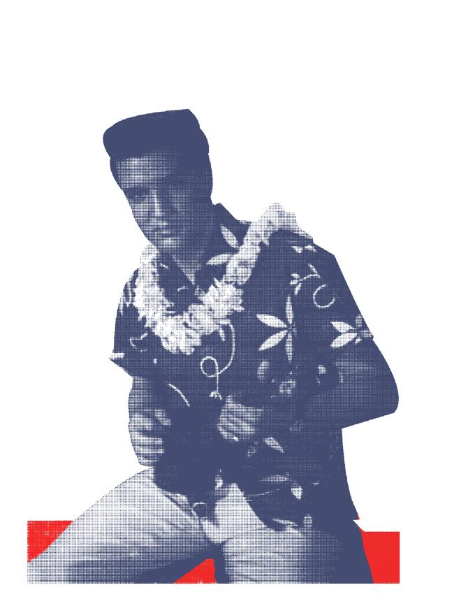 TJs-Elvis.png