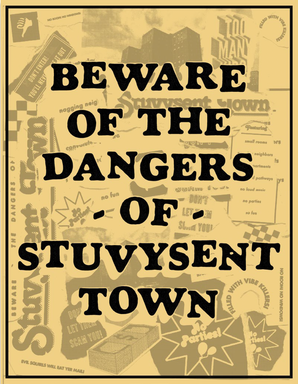 STUY-POSTER.png