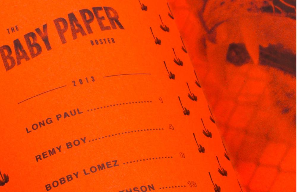 Baby-Paper-zine-2.png
