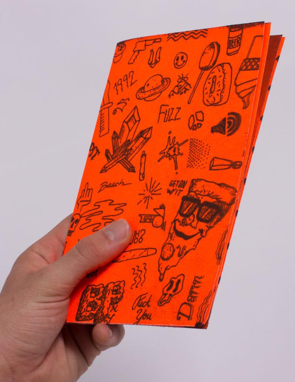 Baby-Paper-zine1.png