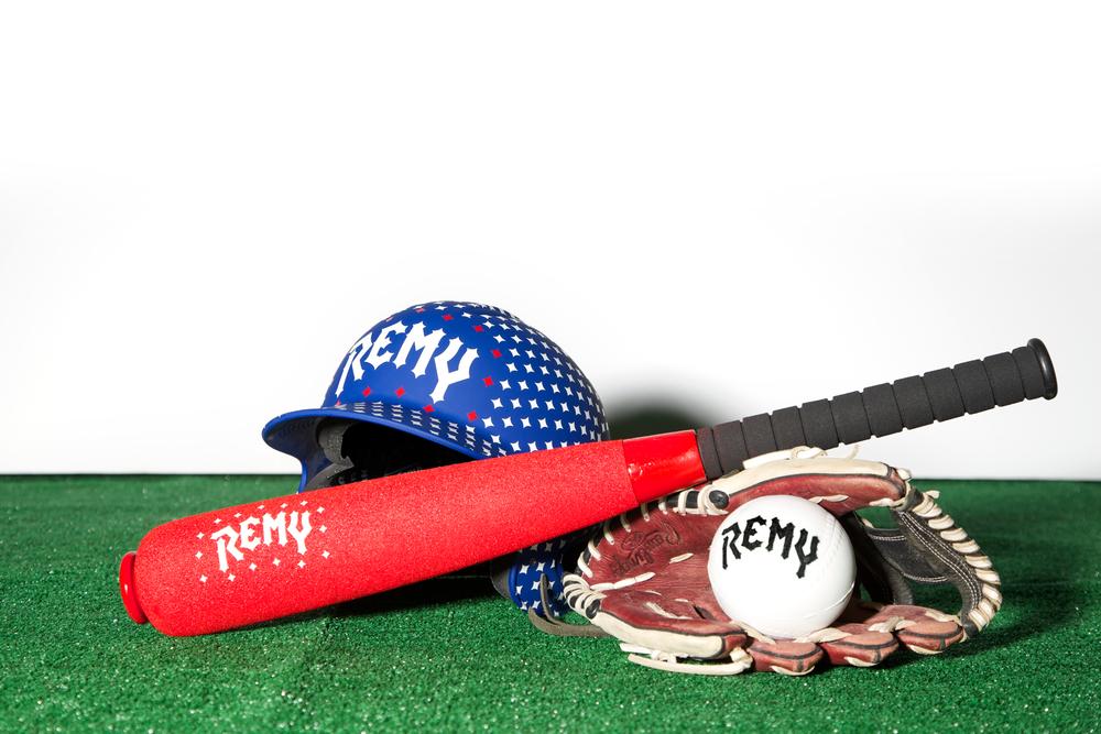 REMY-HELMET-BALL-STILL-LIFE.png
