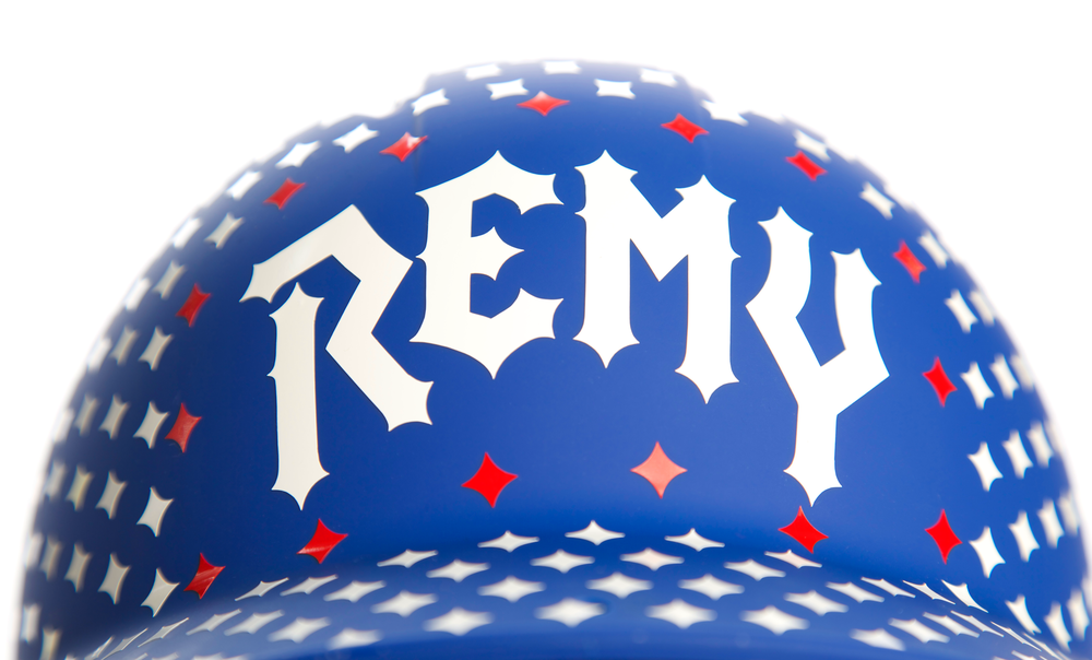 REMY-HELMET-CENTERED.png