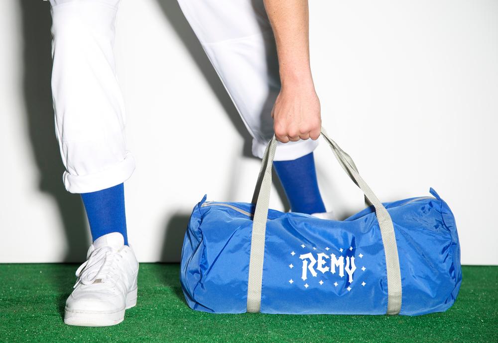 REMY-BAG-GRAB.png