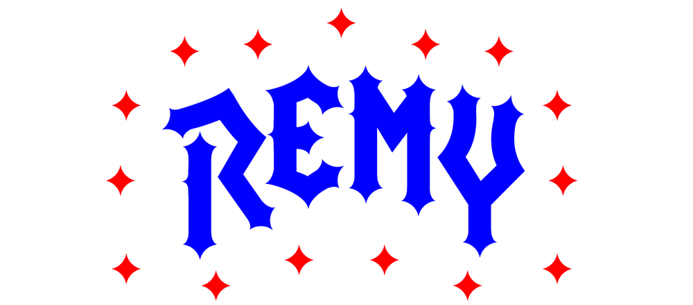 REMY-COVER-LOGO.png