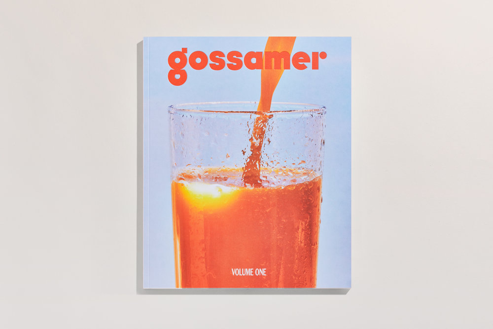 GOSSAMER-MAGAZINE-VOLUME-ONE-01-alt.jpg