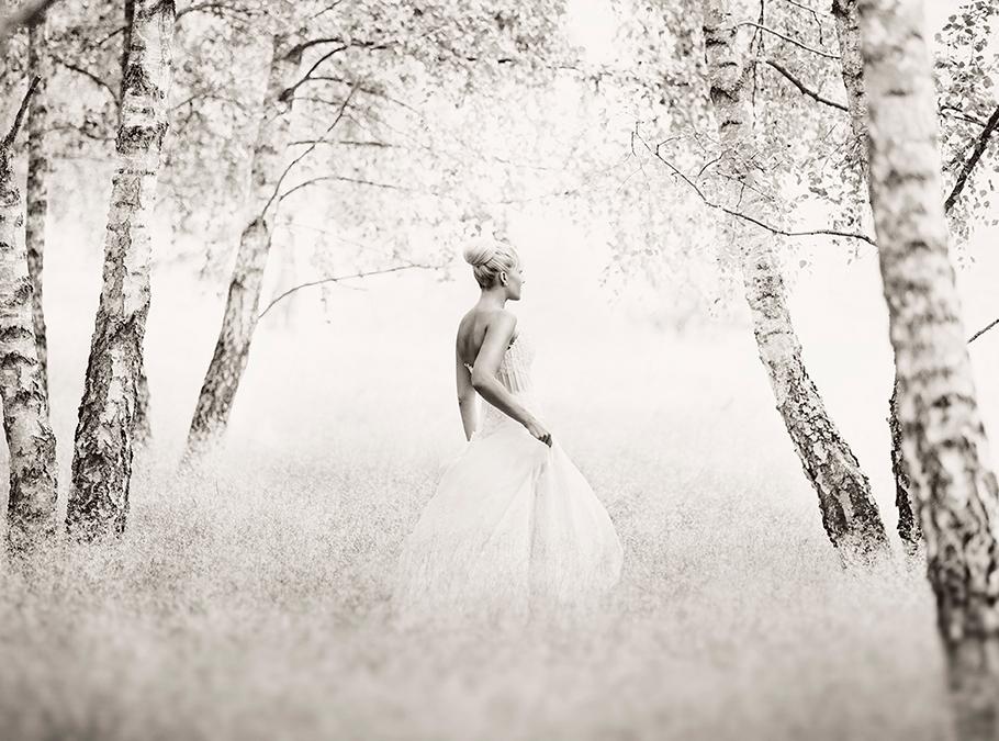 erika_gerdemark_photography_113.jpg
