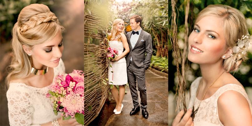 bröllopsfotograf modefotograf lindisima