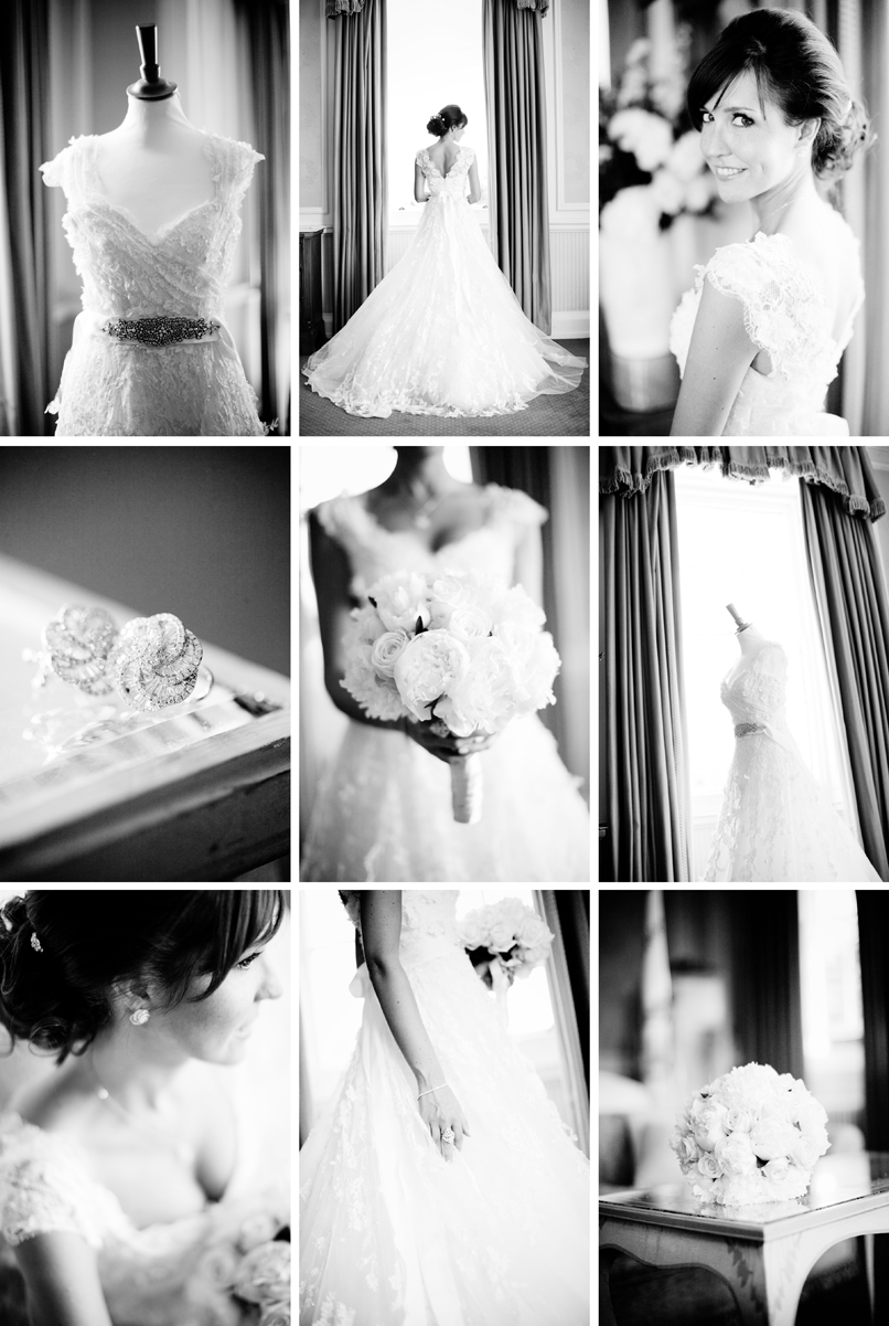 BlogWeddingPhotog