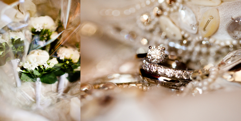 weddingphotographers-details-2
